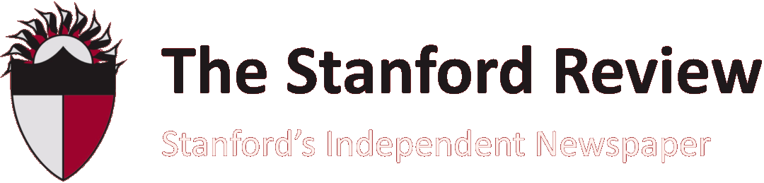 The Stanford Review