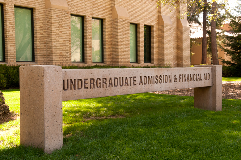 The Real Scandal: Systemic Unfairness in College Admissions