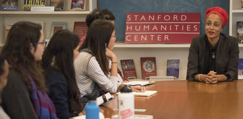 Does Stanford Understand The Importance of The Humanities?