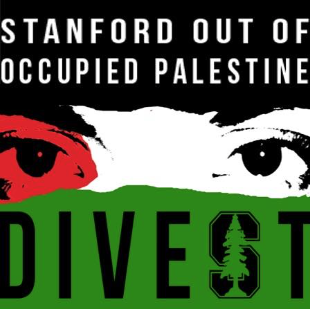 A Survey of the Jewish Community on Divestment