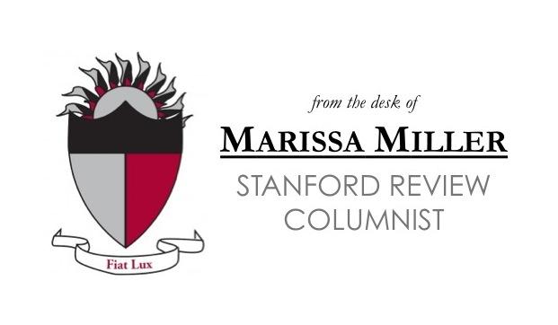 Miller Column Logo