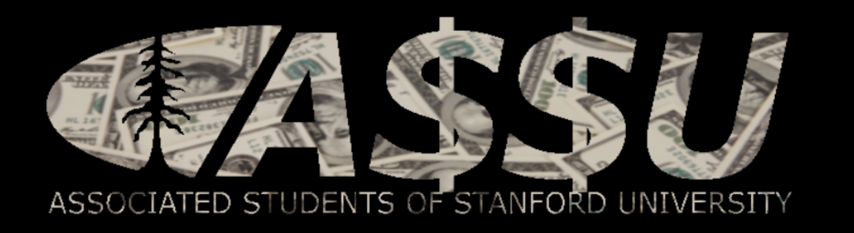 Money is Democracy in ASSU Elections