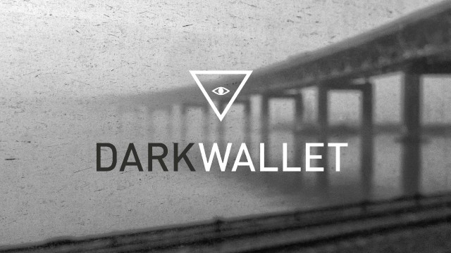 Dark Wallet: Taking the anonymity of Bitcoin one step further