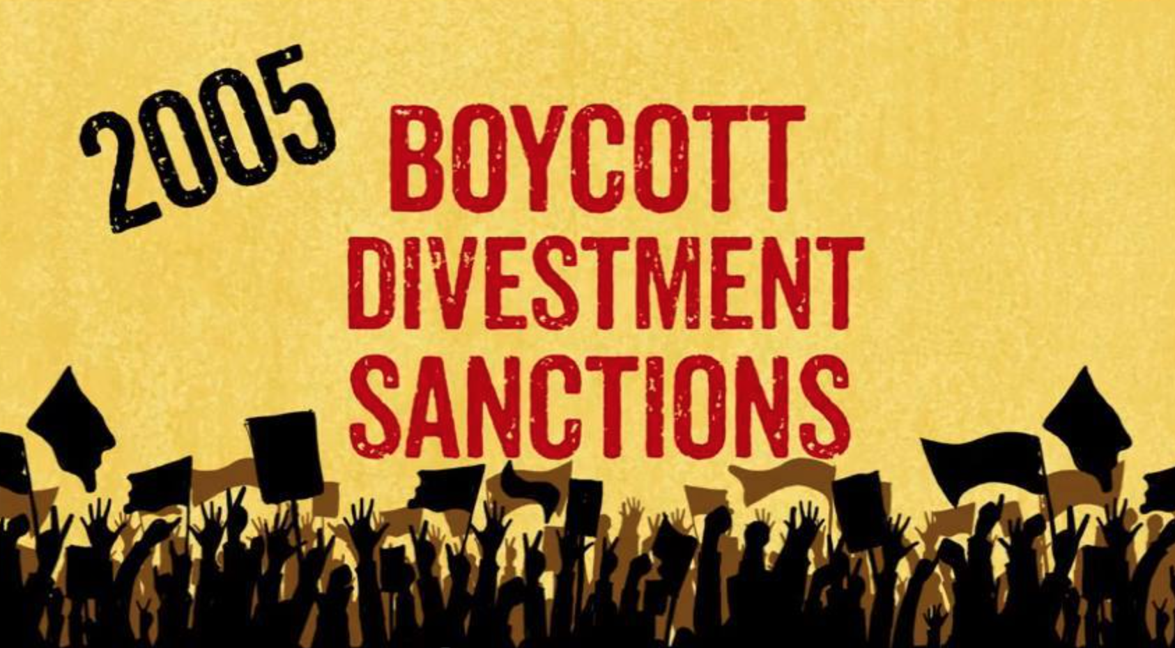 The Hidden Agenda Behind SOOP's False Divestment Claims