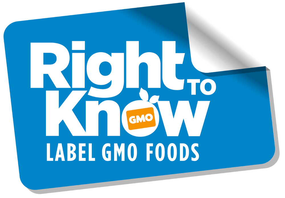 Choose choice, not labeling requirements, for GMOs