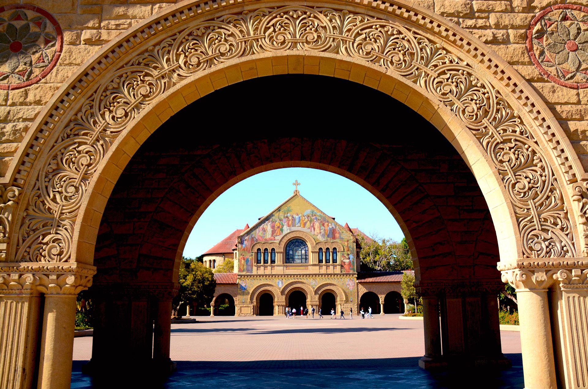 Classes for the College Contrarian: The Comprehensive Guide to Getting More out of Stanford
