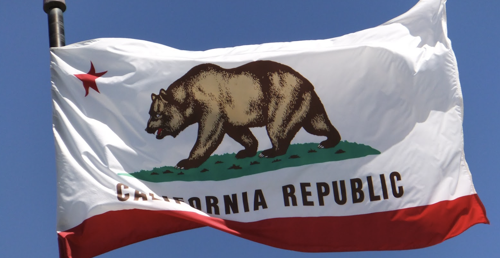 Why California is a Model of Economic Nationalism