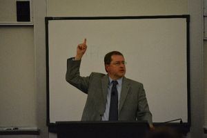 Grover Norquist explains the conservative role in prison reform